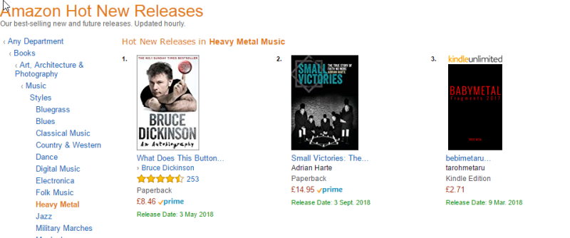 2018-04-05 22_59_44-Amazon.co.uk Hot New Releases_ The bestselling new and future releases in Heavy