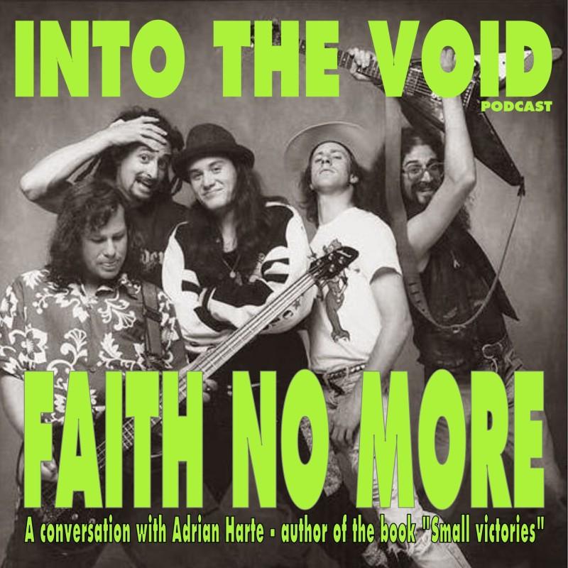 itv_-_faith_no_more